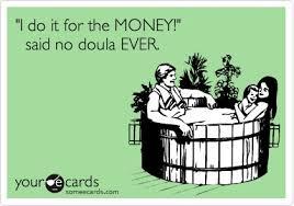 doula_money
