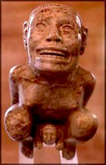 Aztec_goddess
